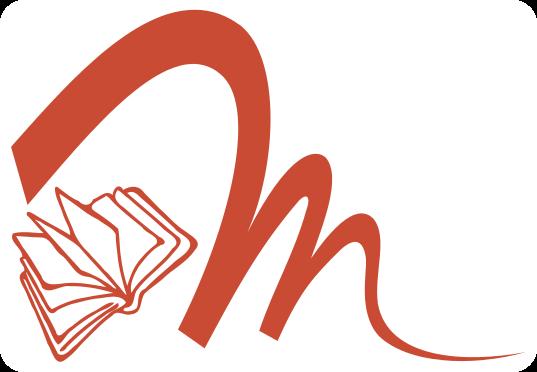 Logo Bibliothèques de Montigny-le-Tilleul